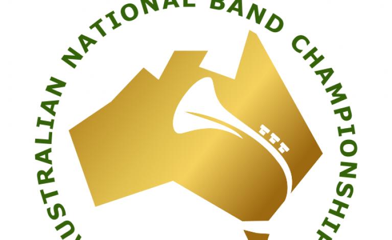 2022 National Band Championships